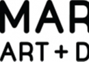 Market Art + Design Hamptons(New York) 2016