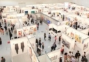 Affordable Art Fair Seoul 2016