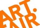 ART.FAIR Cologne (Germany)